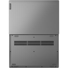Lenovo V15-IIL 82C50057GE
