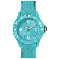 ICE-Watch Ice Sixty Nine 014764