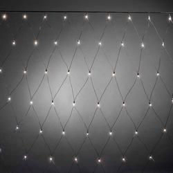 Konstsmide LED Lichternetz-System-Erweiterung 24V Lichternetz
