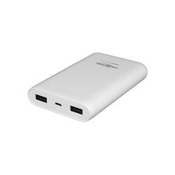 ANSMANN® Powerbank 10.8w USB-Ladegerät