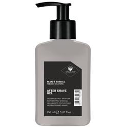 Dear Beard Man's Ritual After Shave Gel 150 ml