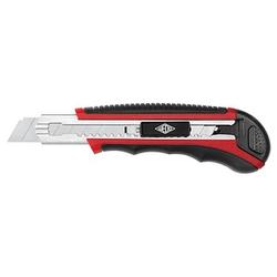 WEDO Auto-Load Profi-Cutter Cutter