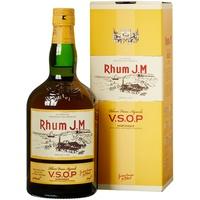 J M V.S.O.P 43% vol 0,7 l Geschenkbox