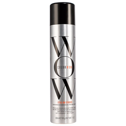 COLOR WOW Styling Styling Haarspray 262ml