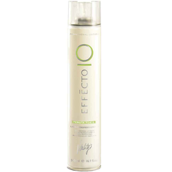 Vitality's Effecto Haarspray 500 ml