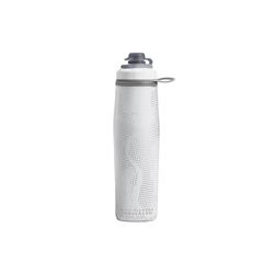 Camelbak Trinkflasche Trinkflasche Peak Fitness Chill 710ml weiß