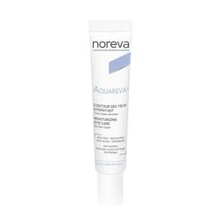 Noreva - Aquareva Augenkontur - 15 ml