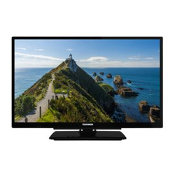 Telefunken XF22G101 55cm (22Zoll) LED TV
