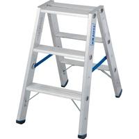 Krause Stabilo Professional 2 x 3 Stufen 124715