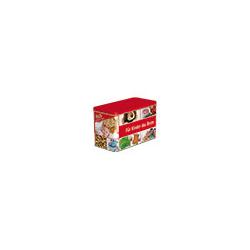 H&S Bio Kinderteedose Filterbeutel 1X46.8 g