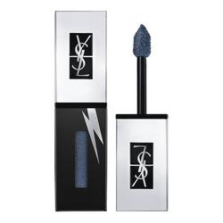 YVES SAINT LAURENT - Vernis à Lèvres The Holographics Lipgloss - 508 Holographic Black