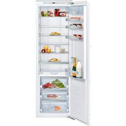 NEFF Einbaukühlschrank KI8818D40, 177,2 cm hoch, 56 cm breit