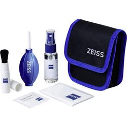 Zeiss 16211 Kamera Reinigungsset