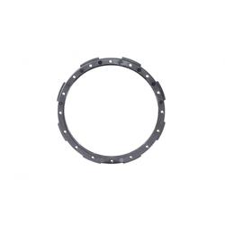 Nauticam Bayonett-Ring für S&S DX Ports - Bayonet ring for Sea & Se...