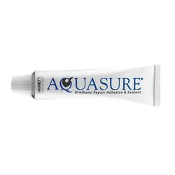 Aquasure Spezial Urethan-Klebstoff - 2 x 7 g Tuben