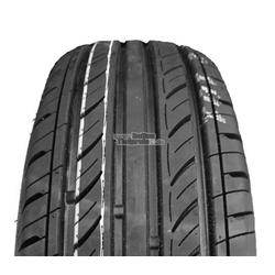 Sommerreifen VITOUR RAD-GT 215/70 R14 96 H RWL