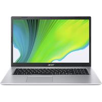 Acer Aspire 3 A317-33-C4PK