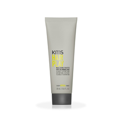 KMS KMS Hairplay Molding Paste 20 ml