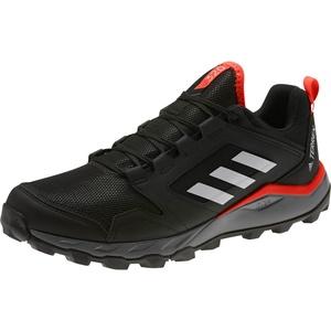 ADIDAS Terrex Agravic TR Herren Schuhe Sneaker Trekking Wandern EF6855 /P4