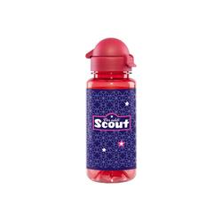 Scout Trinkflasche Zubehör Trinkflasche