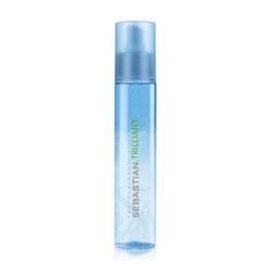 Sebastian Professional Trilliant Thermal Protection and Shimmer Complex spray chroniący przed przegrzaniem  150 ml