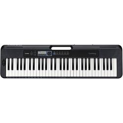 CASIO Keyboard Casiotone CT-S300