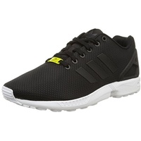 adidas ZX Flux core black/white/white 45 1/3