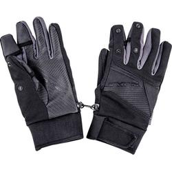 PGYTECH P-GM-107 Handschuhe Größe (Handschuhe) L