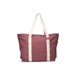 Zwei Reisetasche Yoga Y500 Reisetasche 59 cm rot