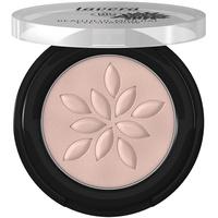 Lavera Beautiful Mineral Eyeshadow 35 matt'n yogurt