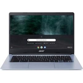 Acer Chromebook 314 CB314-1HT-C9VY