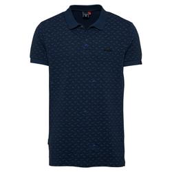 Ragwear T-Shirt MARNY (1-tlg) M