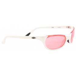 SMITH TOASTER FUN Sonnenbrille pearl/rose/light blue/brown