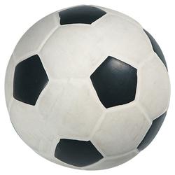 Karlie Latex Fußball gefüllt