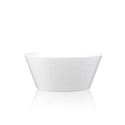 Rosti Mepal CONIX Servierschale Weiß 3L