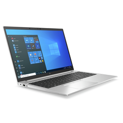 HP EliteBook 850 G8 Notebook-PC (3C7Z8EA) - 30 € Gutschein, Projektrabatt - HP Gold Partner