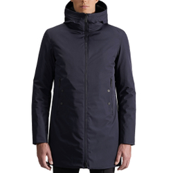 Fusalp - Gezi FF Jacke Dark Blue - Jacken - Größe: 52