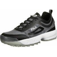 Fila Disruptor Run Men black 43
