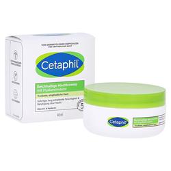 Cetaphil Reichhaltige Nachtcreme mit Hyaluronsäure 48 Gramm