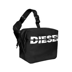 Diesel Umhängetasche F-BOLD CROSS