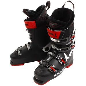 ATOMIC Herren Skischuhe HAWX Prime 100X schwarz/Weiss (910) 26