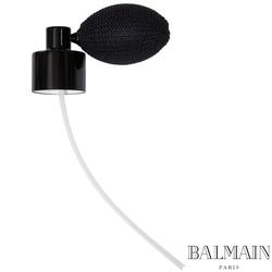 Balmain Styling Line Silk Perfume Vaporizer