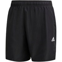 adidas CLX  Solid black XL