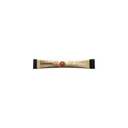 DOUWE EGBERTS Kaffeeweißer, Pulver, 30 %, 900 Sticks à 2,5 g