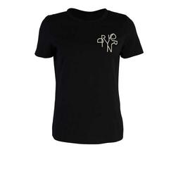 Drykorn T-Shirt Drykorn L
