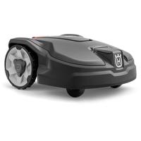 Husqvarna Automower 305 Modell 2020