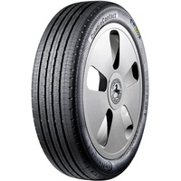 Continental Conti.eContact™ 185/60R15 84T