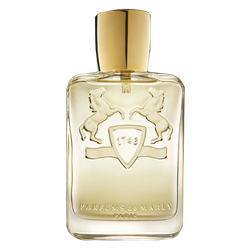 Parfums de Marly Spray Lippizan Eau de Parfum