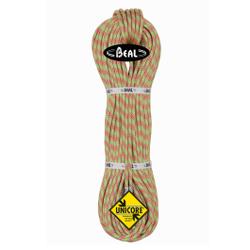 Beal - Ice Line Unicore 8,1 - Kletterseile - Größe: 60 m