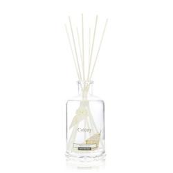 Wax Lyrical Colony Fresh Linen zapach do pomieszczeń  500 ml